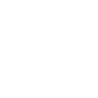 canine-arthritis-resources-education-logo-alt@2x