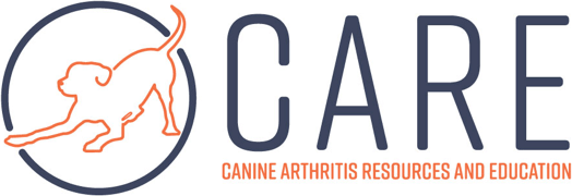 canine-arthritis-resources-education-logo@2x