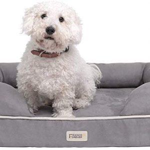 Dog Bed