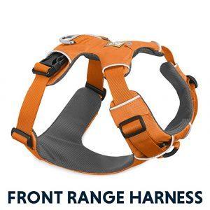 Ruffwear Harness