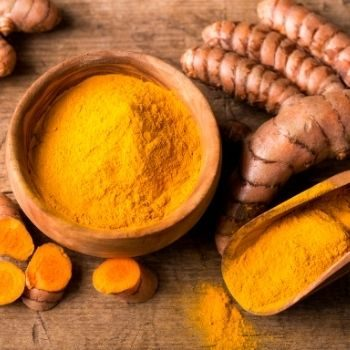 turmeric for dogs health benefits